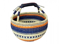 "Large Mini Basket (G-150) 8"" - 10"" diameter"
