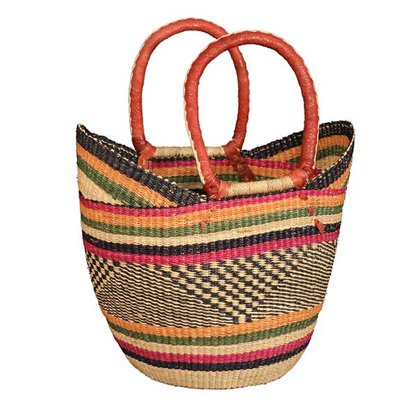 G-143-Shopping-Tote-colorful