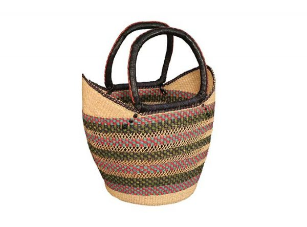 G-143-Shopping-Tote-open-weave