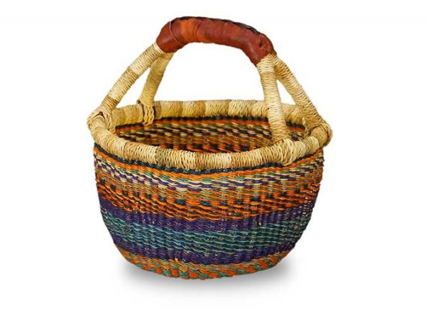 G-150_Large_Mini_Basket